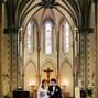 Le mariage de Alexa Jo et Yann Texier Photographie 10
