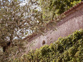 Château de Granoupiac 4