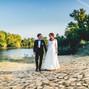 Le mariage de Alexa Jo et Yann Texier Photographie 11
