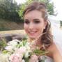 Le mariage de Malvina Sayanoff et Fabilaure Fleuriste 6