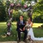Le mariage de Marjan Ravanbod et Memento Flori 6