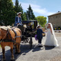 Le mariage de Esther A. et Domaine Bruyères de Massias 10