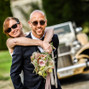 Le mariage de Chabeau F. et Studio Océan d'Images 65