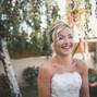 Le mariage de Laetitia Kerangall et Christophe Roland Photographe 2