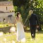 Le mariage de Chabeau F. et Studio Océan d'Images 66