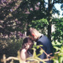 Le mariage de Tiphanie et Sophie Martz 17
