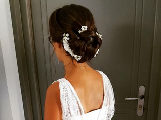 Cannelle Coiffure 4