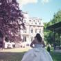 Le mariage de Tiphanie et Sophie Martz 18