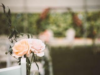 Fleurs d'un Jour 4