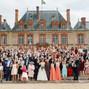 Le mariage de Maël Guihéneuf et Château de Breteuil 14