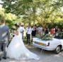 Le mariage de Estelle BOUDET et Les Jardins du Mas Evesque 19