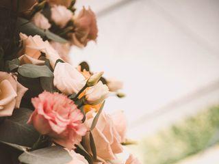Fleurs d'un Jour 5