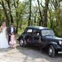 Le mariage de Ophélie C. et AnabelLee Photographie 9