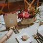 Le mariage de Nora Si Ab et Lovely Instants 35