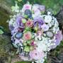 Le mariage de Orchiller Audrey et Huitièm'art 9