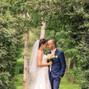 Le mariage de Elyssa Ismail et Farges Photographe 18