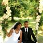 Le mariage de Chanty et Villa Diana 20
