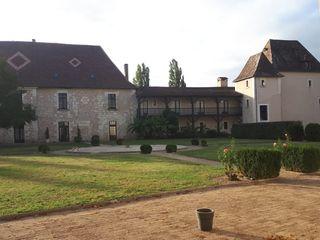 Château de Beauséjour 3