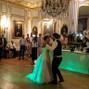 Le mariage de Maël Guihéneuf et Château de Breteuil 18