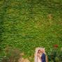 Le mariage de Elyssa Ismail et Farges Photographe 20