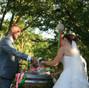 Le mariage de Estelle BOUDET et Les Jardins du Mas Evesque 23