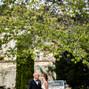 Le mariage de Chabeau F. et Studio Océan d'Images 72