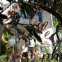 Le mariage de Estelle BOUDET et Les Jardins du Mas Evesque 24