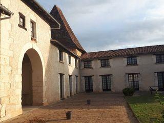 Château de Beauséjour 5