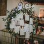 Le mariage de Auau A. et Prieuré de Saint-Cyr 38