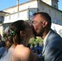 Le mariage de Estelle BOUDET et Les Jardins du Mas Evesque 25