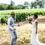 Le mariage de Vanessa Huynh et Quentin Ferjou 11