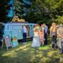 Le mariage de Noémie L. et The Photobus 10