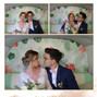 Le mariage de Noémie L. et The Photobus 11