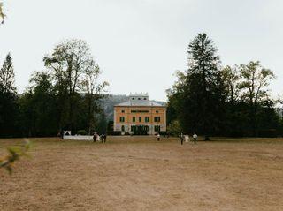 Château de Syam 3