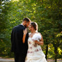 Le mariage de Gaelle Sammaritano et Yohann Debril Photography 1