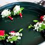 Le mariage de Sedieu Bertrand et Amaëli Fleurs 9