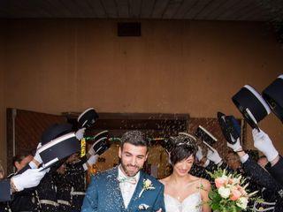 Maitena Wedding Dress 3