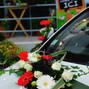 Le mariage de Sedieu Bertrand et Amaëli Fleurs 10