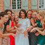 Le mariage de Noémie et Esther Joly Photographie 81