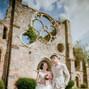 Le mariage de Heuangthep Alexandre et Bach Photography 10