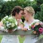 Le mariage de Raphaëlle Bultez et Fleurambulle 1