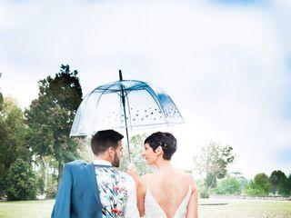Maitena Wedding Dress 4