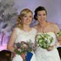 Le mariage de Raphaëlle Bultez et Fleurambulle 2