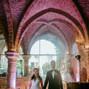 Le mariage de Heuangthep Alexandre et Bach Photography 11