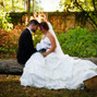 Le mariage de Gaelle Sammaritano et Yohann Debril Photography 3