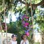 Le mariage de nathalie loriot et Villa Corina 8