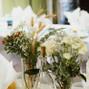 Le mariage de Roxane-Lasjaunias et Yohann Debril Photography 7