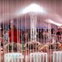 Le mariage de nathalie loriot et Villa Corina 9