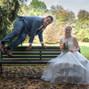 Le mariage de Mathilde et Patrick Secco 36