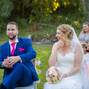 Le mariage de Jennifer Berger et Photo Pierre Welter 9